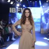 Shibani Dandekar Sizzles at India Beach Fashion Week Day 2