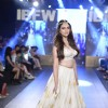 India Beach Fashion Week Day 3