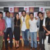 Launch of 'Bang Baaja Baaraat' Web Series