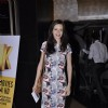 Kalki Koechlin at Special Screening Angry Indian Goddesses at MAMI