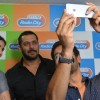 Promotions of Prem Ratan Dhan Payo at Radio City