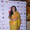 Vidya Balan at Screening of MAMI