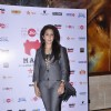 Krishika Lulla at Screening of MAMI
