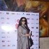 Shabana Azmi at Screening of MAMI