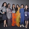 Celebs at Screening of MAMI