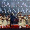 Ranveer Singh at Poster Launch of Bajirao Mastani