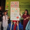 Malaika Arora Khan and Ranveer Brar at Launch of Chef Rakhee Vaswani's First Book 'Picky Eaters'