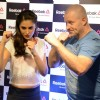 Launch of Reebok Store in Delhi