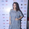 Neha Dhupia at Mami Screening