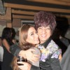 Rohit Verma's Birthday Bash