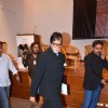 Amitabh Bachchan at Launch of Book 'Bread Beauty Revolution'