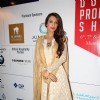 Malaika Arora Khan at Launch of 'Dubai Property Show'