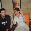 Promotions of Tamasha