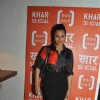 Sonakshi Sinha at Launch of Khar Social