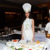 Cook Off Event for Smile Foundation