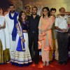 Press Meet of Prem Ratan Dhan Payo