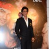 Shah Rukh Khan at Trailer Launch of 'Dilwale'