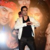 Varun Dhawan at Trailer Launch of 'Dilwale'