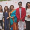 Celebs Celebrates Diwali with Kids