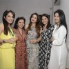 Poonam Soni's Birthday Bash