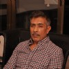 Prakash Jha at Ganesh Hegde's Birthday Bash
