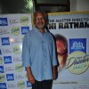 Mani Ratnam at IFTDA Initiative 'Meet the Director' Master Class