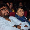 Pallavi Joshi at IFTDA Initiative 'Meet the Director' Master Class