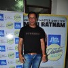 Madhur Bhandarkar at IFTDA Initiative 'Meet the Director' Master Class