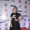 Neha Dhupia at Burger King Event at Andheri