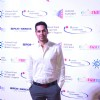 Dino Morea at Inaugration of 'Russian Film Days'