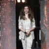 Deepika Padukone for Promotions of Tamasha at Grand Finale of 'I Can Do That'