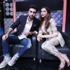 Ranbir Kapoor and Deepika Padukone Promotes Tamasha at Grand Finale of 'I Can Do That'