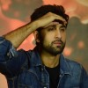 Ranbir Kapoor at Launch of 'Tamasha Chemistry Meter'