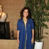 Dia Mirza at Premiere of Play 'Double Trouble'