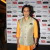 Rajev Paul at Premiere of Play 'Double Trouble'