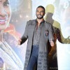 Ranveer looking handsome in an Anju Modi outfit at Trailer Launch of 'Bajirao Mastani'