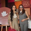 Launch of Padmini Kolhapure's New Collection 'Padmasita'