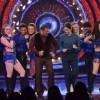 Tamasha Promotions on Bigg Boss 9 (Nau)