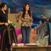 A still image of Kareena,Imraan and Farah