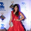 Roopal Tyagi at Zee Rishtey Awards 2015
