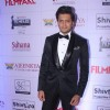 Filmfare Awards - Marathi 2015