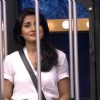Bigg Boss 9 Nau: Day 41- Rimi Sen in Custody