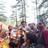 Team Tamasha Gets a Lesson in Folk Music & Dance in Shimla!