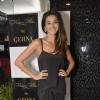 Shibani Dandekar at Shaheen Abbas Collection Launch at Gehna