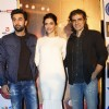 Promotions of Tamasha in Delhi