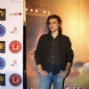 Imtiaz Ali at Promotions of Tamasha in Delhi