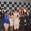 Launch of Viaan Mobiles