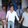 Shah Rukh Khan Snapped at Olive