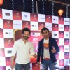 Ssharad Malhotra at 14th Indian Telly Awards Nomination Ceremony