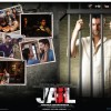 Jail movie poster